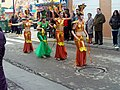 Carnaval Miguelturra3 2009.jpg