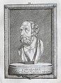 Carneades - engraving by G. F. Riedel - 1801.jpg