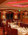 Carnival Valor Dining Room (4400627051).jpg