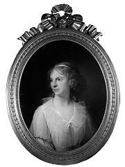 Caroline Walter