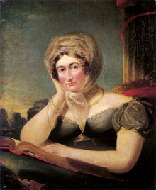 Caroline of Brunswick by James Londale.png