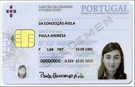 Cartão de Cidadão Português.jpg