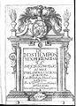 Carta philosophica medico-chymica 1686 Juan de Cabriada 02.jpg