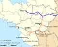 Carte LGV Sud-Loire.png