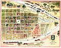 Carte de 1600 - 1610.jpg