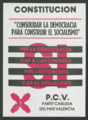 Cartell PCV.png