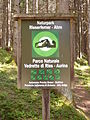 Cartello parco Vedrette di Ries-Aurina.JPG