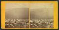 Carter Range from Mt. Washington, by John B. Heywood.png