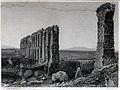 Carthage Aqueduct.jpg
