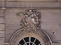 Cartouches as Keystone on the wing of the refectory 7.jpg