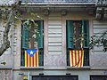 Casa Àngel Batlló P1460771.jpg