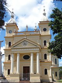 Casa Branca Cathedral 3.JPG