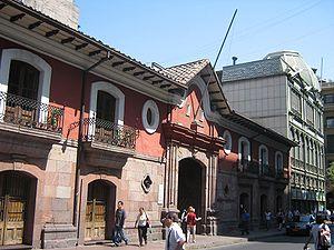 Casa Colorada 5mrz08 002.jpg