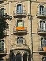 Casa Enrique Llorenç P1400739.JPG