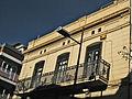 Casa Gaietà Galítzia, c. de la Rasa (III).jpg