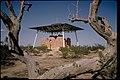 Casa Grande Ruins National Monument (308b743a-0837-40c0-8696-f3341035d3d8).jpg