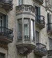 Casa Iglesias - tribuna.jpg