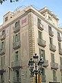 Casa Josefa Nadal, fanal.jpg