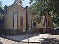 Casa baron Capri, Focșani 01.jpg