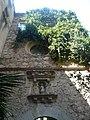 Casa de la Misericòrdia P1370993.jpg