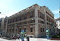 Casa de las Alhajas (Madrid) 01.jpg