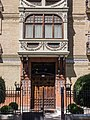 Casa del Paseo de Sagasta n. 40-Zaragoza - P8135982.jpg