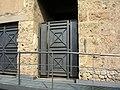 Casa di Giulio Polibio 2.JPG