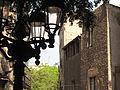 Casa gòtica, Basses de Sant Pere.jpg