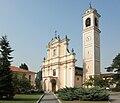 Casalmaiocco - chiesa di San Martino Vescovo.jpg