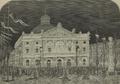 Casamento de S.A. o Príncipe Real D. Carlos de Bragança - Illuminação dos Paços do Concelho de Lisboa.png