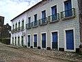 Casarões Históricos em Alcântara - panoramio.jpg