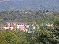 Casasgeo. - panoramio.jpg