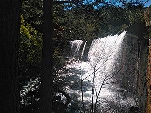 Cascada Lozoya.jpg
