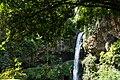 Cascada San Anton.jpg