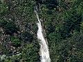 Cascadas Cerro cordon - panoramio.jpg