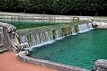 Cascadas jardín Caserta 40.jpg