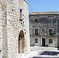 Case di Pretoro - panoramio.jpg