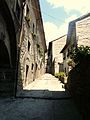 Casola in Lunigiana-centro storico3.jpg