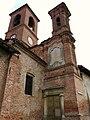 Cassine-oratorio sant'antonio abate.jpg