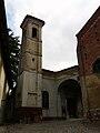 Cassine-oratorio ss trinità-campanile.jpg