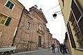 Cassine - San Lorenzo 02.jpg