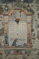 Castanet-le-Haut St-Amans-Mounis memorial.jpg