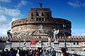 Castel Saint Angelo (4226260368).jpg