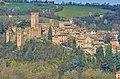 Castell'Arquato, telefoto - panoramio.jpg