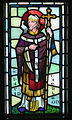 Castell Coch stained glass panel 2.JPG