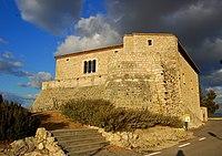 Castell de Sant Martí Sarroca - 28.jpg