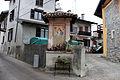 Castelletto sul ticino, tabernacolo.JPG