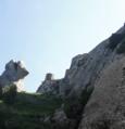 Castello Pietrapertosa.png