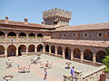 Castello di Amorosa Winery, Napa Valley, California, USA (6129045178).jpg