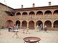 Castello di Amorosa Winery, Napa Valley, California, USA (6782732338).jpg